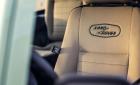 Land Rover Defender Adventure Edition Interior